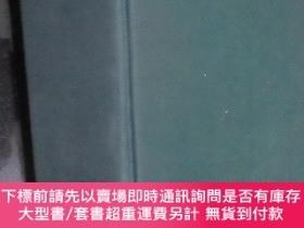 二手書博民逛書店Molecular罕見Cloning:A laboratory manuat(Second Edition) 大3
