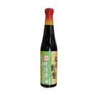 大同純釀醬油(天釀聚醬)400ml【愛買...