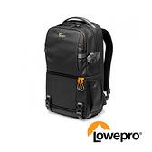 Lowepro 羅普 Fastpack BP 250 AW III 飛梭三代 攝影後背包(黑)-正成公司貨