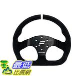 [106美國直購] ClubSport Wheel Rim GT