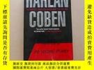 二手書博民逛書店No罕見Second Chance , Coben, HarlanY2931 Harlan Coben Pen