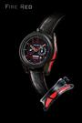 CJR-台灣總代理原廠公司貨-原廠保固兩年-個性風時尚腕錶(手錶 男錶 女錶 對錶)