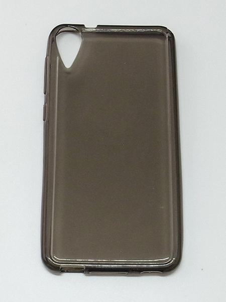 HTC Desire 825 軟殼清水套 保護殼 TPU軟殼