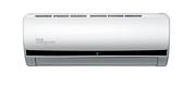 ↙0利率↙TECO東元約8~9坪變頻單冷分離式冷氣MS52IE-HS2/MA52IC-HS2【南霸天電器百貨】