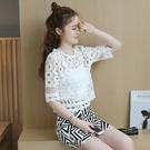 找到自己 G5 韓國時尚 短裙 氣質 三...