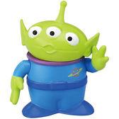 6-8月特價 TOMY Metacolle 玩具總動員 三眼怪 合金小公仔 TOYeGO 玩具e哥