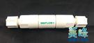 RO機.RO逆滲透廢水比2分管適用50~75加崙RO膜550FLOW,40元
