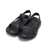 TEVA HURRICANE DRIFT 水陸輕量涼鞋 黑 TV1100270BLK 男鞋