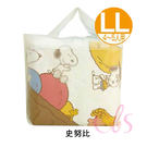 日本進口Snoopy 史努比 野餐墊 露營 地墊LL 附收納袋 180*180cm ☆艾莉莎ELS☆