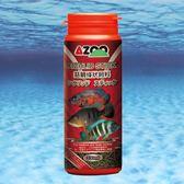 AZOO 慈鯛條狀飼料 330ml