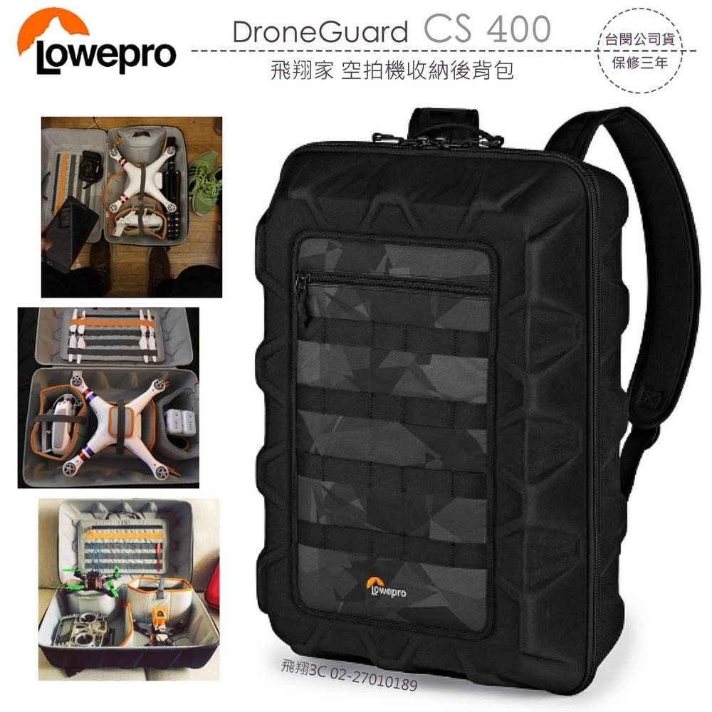 3clowepro Droneguard Cs 400 Lowepro