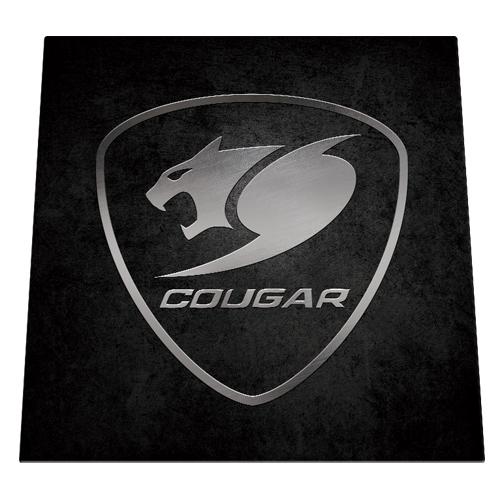 COUGAR 美洲獅 COMMAND 電競椅專用 無紡布表面 防刮地墊