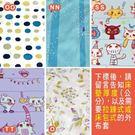1入-信封枕套【H5】 - 100%精梳棉