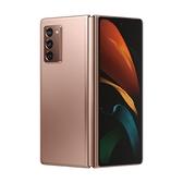 【現省$6000】SAMSUNG Galaxy Z Fold2 5G 12G/512G SM-F9160【神腦生活】