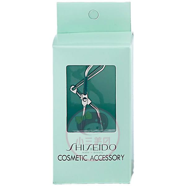 SHISEIDO 資生堂 睫毛夾(1支入)【小三美日】