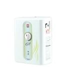 (無安裝)櫻花即熱式五段調溫瞬熱式電熱水器(與H186同款)熱水器瞬熱式SH-186-X