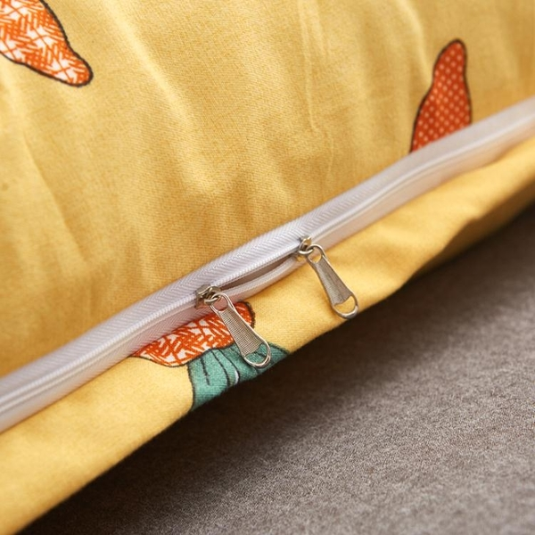床靠枕 網紅款臥室韓版床頭板大靠墊軟包可拆洗床上大靠背沙發長靠枕腰靠ATF 英賽爾