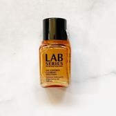 LAB SERIES 雅男士 淨化控油抗痘水 6ml (台灣專櫃贈品)【芭樂雞】