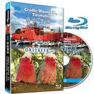 新動國際【原始澳洲(克雷德爾山 / 塔斯馬尼亞、澳洲 )】Cradle Mountain, Tasmania 藍光BD