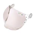 【東門城】ZEUS ZS382C  專用鏡片(淺暗) 安全帽配件