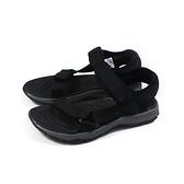 MERRELL 涼鞋 運動型 黑色 童鞋 MLK264496 no068