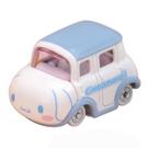 TOMICA Dream TM三麗鷗家族 大耳狗 TM13390-8 夢幻迪士尼小汽車