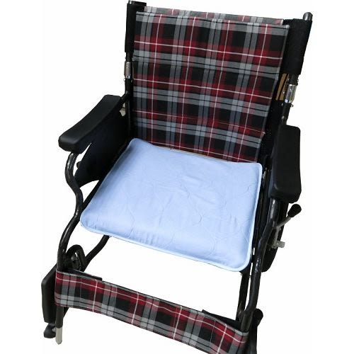PVC防水坐墊/輪椅尿墊