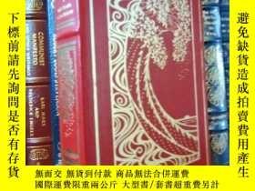 二手書博民逛書店【罕見】1992年出版,The Rising Sun,《旭日東昇