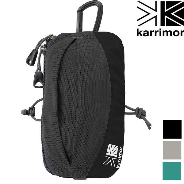 『VENUM旗艦店』Karrimor 配件包/手機包/相機包 Trek carry shoulder pouch  53618TCSP