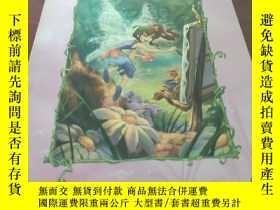 二手書博民逛書店A罕見masterpiece for bessY314746 L