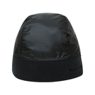 [Mountneer] 山林 中性雙面保暖直筒帽 (五色內選) (12H05)
