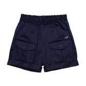『小鱷魚童裝』口袋燈籠褲(08號~16號)531651