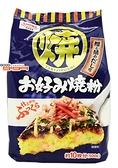 【吉嘉食品】SHOWA 昭和產業 大阪燒粉 1包500公克,日本進口{4901760433182}[#1]