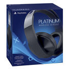 [哈GAME族]免運 SONY PS4 無線耳機組 CECHYA-0090 美版 3D環繞音效 7.1聲道 高階隱藏式麥克風