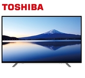 TOSHIBA 東芝 43吋 液晶顯示器+視訊盒 43L2686T + T2016B  高畫質相容/ i-color 色彩校正