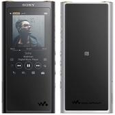 展示機出清~SONY Hi-Res Walkman 64G 數位隨身聽 NW-ZX300
