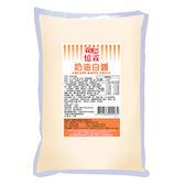 憶霖 奶油白醬2kg冷凍