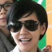 太陽眼鏡(單件)-男女墨鏡 偏光率性潮流百搭品味超人氣造型4款5g33【巴黎精品】