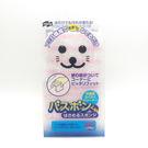 日本山崎產業小海豹風呂浴室清潔海棉 抹布-粉色(#242121) 過年大掃除 居家清潔 - 超級BABY