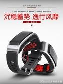 華為B5錶帶華為智慧手環B5錶帶運動腕帶米蘭尼斯磁吸回扣金屬不銹鋼商務時尚版穿戴男女腕帶