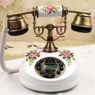 仿古電話機 家用 YG-10079