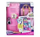 《 Real Littles 》置物櫃 / JOYBUS玩具百貨