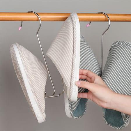白鐵不銹鋼晾鞋架 晾曬架 掛鉤 鞋架 晾曬架 曬鞋架 不鏽鋼 鞋子 拖鞋 室內拖 宿舍 陽臺 室外