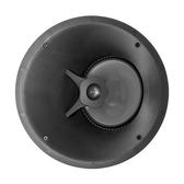 名展音響 加拿大原裝進口 Paradigm CI Pro P80-A 雙聲道崁入式無邊框喇叭 /對 桃園專賣店推薦