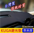福特FORD 2代3代【KUGA儀錶板避...