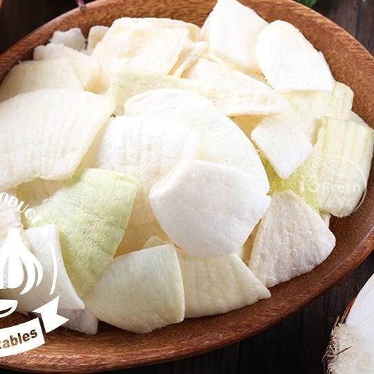 【愛上新鮮】香酥洋蔥脆片12包