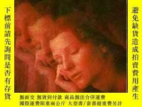 二手書博民逛書店L 罕見AraigneY364682 Henri Troyat Presses Pocket 出版1998