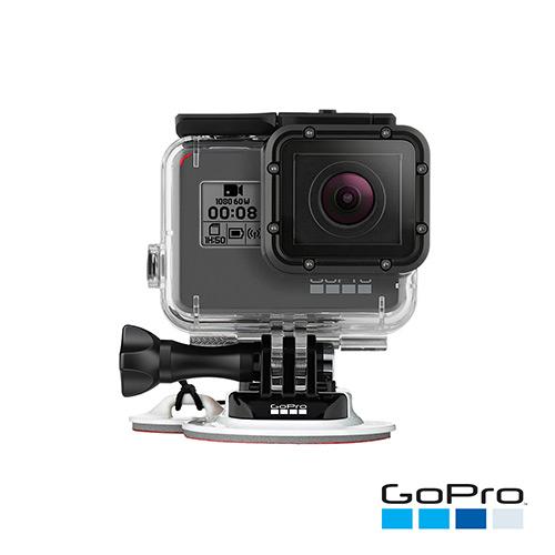 GoPro-衝浪配件底座(ASURF-001)