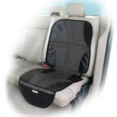 美國 Summer-汽車座椅保護墊 776407 好娃娃