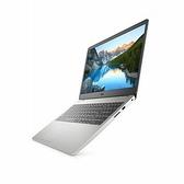 戴爾DELL 15-3501-D1528STW 薄荷銀 15吋筆電 i5-1135G7/8G/256SD/MX330 二年保